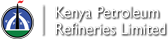 Kenya Petroleum Refineries Limited